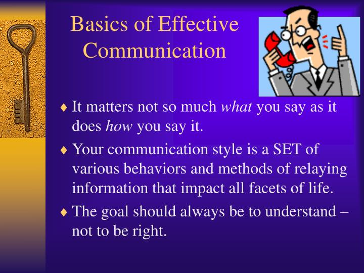 essay basic communication style Help your student understand different types of essays and learn the four major types of essays required for school success.