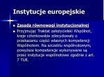 instytucje europejskie3