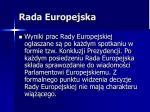 rada europejska2