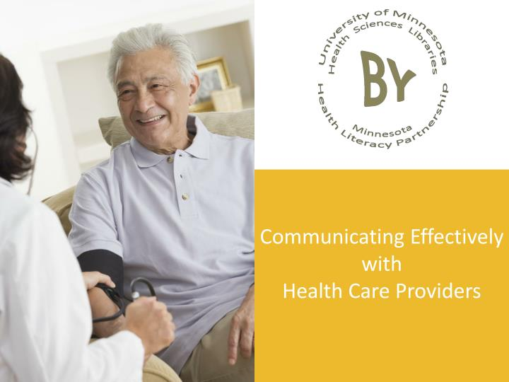 effective communication in mental health care Communication barriers and other problems barriers to communication in the health care setting include time constraints, language difficulties, patients who cannot communicate verbally or who are confused, gender differences, cultural or ethnic diversity, patients who have an altered mental state and professional socialization differences among health care professionals.