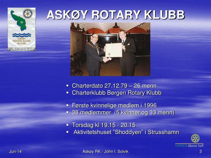 Ask y rotary klubb1