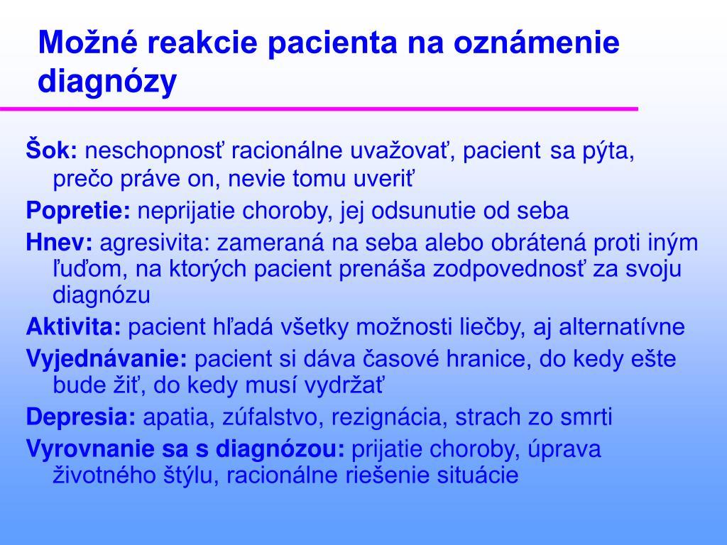 Toto boli prvé počiny na území Európy, od ktorých sa datuje rozvoj paliatívnej starostlivosti.