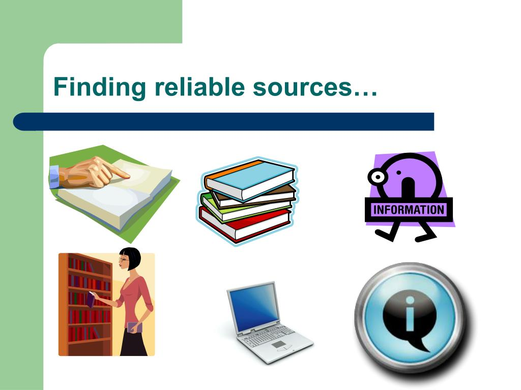 Finding reliable sources…