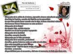 flor de azahares1