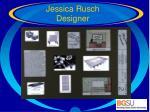 jessica rusch designer51