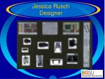jessica rusch designer52