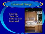 universal design11