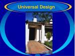 universal design14