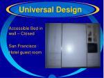 universal design15