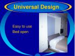universal design16