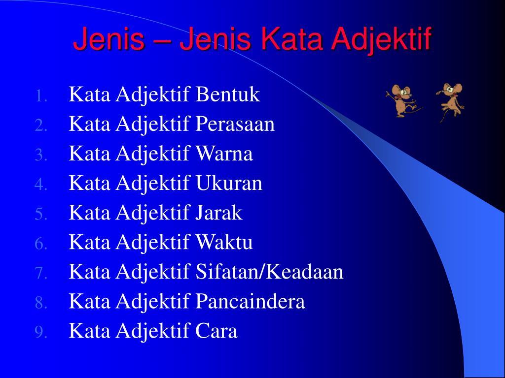 PPT   BAHASA MELAYU PowerPoint Presentation, free download   ID918334