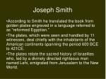 joseph smith12