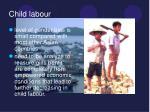 child labour10