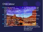 child labour12