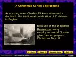 a christmas carol background13