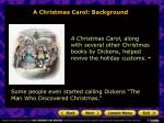 a christmas carol background14
