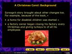 a christmas carol background15