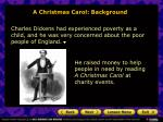 a christmas carol background16