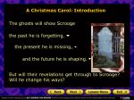 a christmas carol introduction10