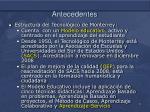 antecedentes6