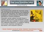 chemistry12