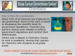 chemistry8