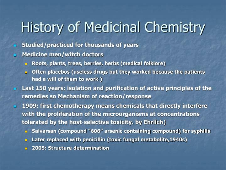 very brief history chemistry includes important scientists Chemistry is the scientific discipline involved with compounds composed of atoms, ie elements, and molecules, ie combinations of atoms: their composition, structure, properties, behavior and the changes they undergo during a reaction with other compounds chemistry addresses topics such as how atoms and molecules interact via chemical bonds to form new chemical compounds.