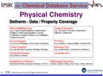 physical chemistry29