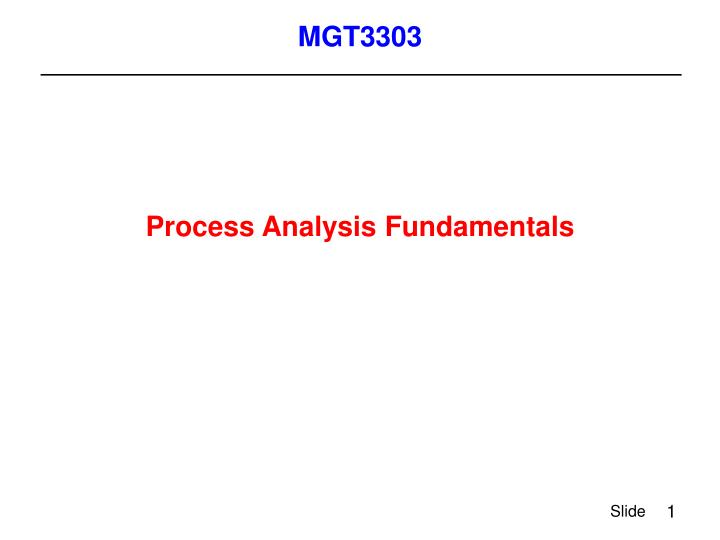 process analysis essays powerpoint Students and other professionals should start their essay writing careers with some of these 100 best process analysis essay topics, grouped into different categories.