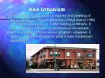 new urbanism18