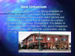 new urbanism19