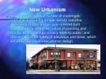 new urbanism20