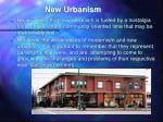 new urbanism23