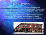 plan elements4