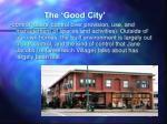 the good city10