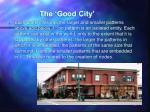 the good city14