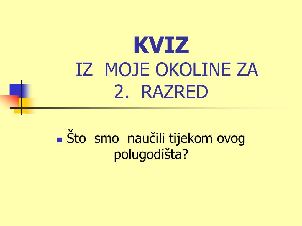 �Z����2_PPT-MojaokolinaPowerPointPresentation,freedownload-ID:920506