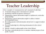 teacher leadership10