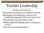 teacher leadership12