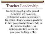 teacher leadership2