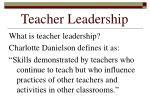 teacher leadership4