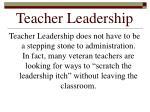 teacher leadership5