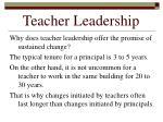 teacher leadership6