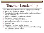 teacher leadership8