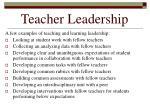 teacher leadership9