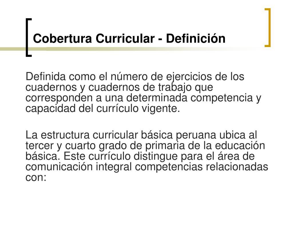 Ppt Santiago Cueto Grade Junio 2007 Powerpoint