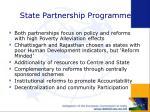 state partnership programme12