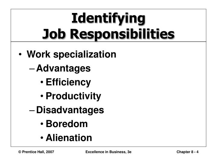 advantages and disadvantages of teamwork