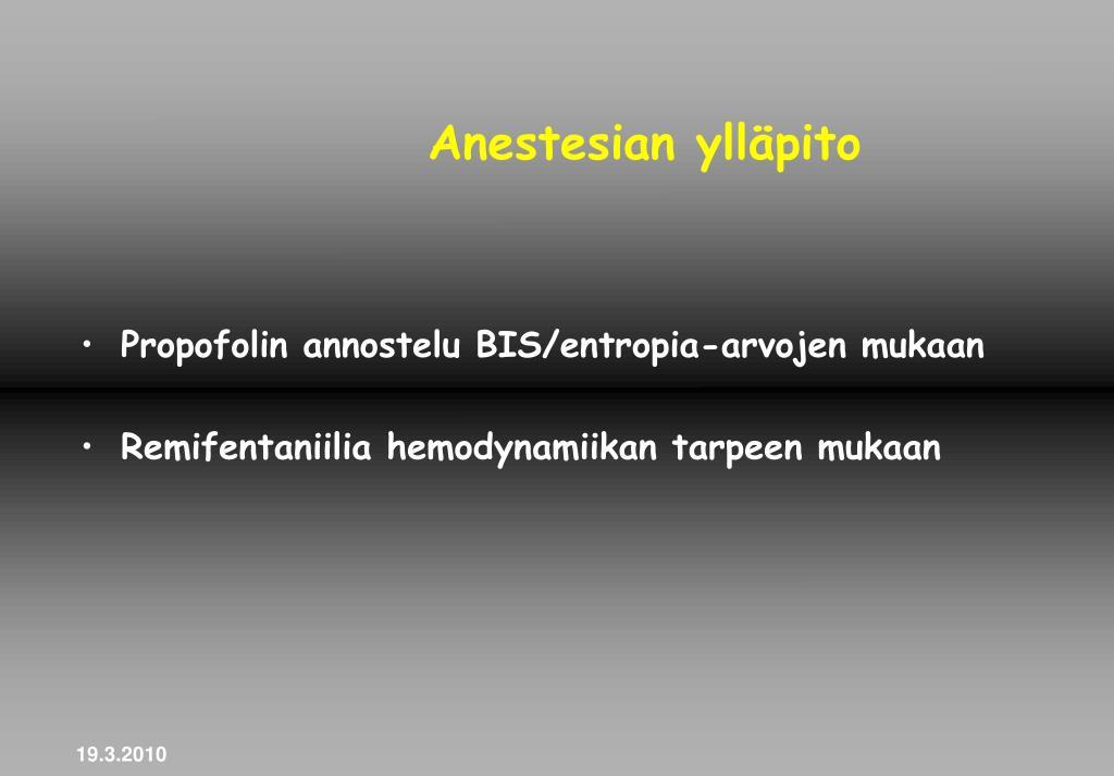 Prostasykliini
