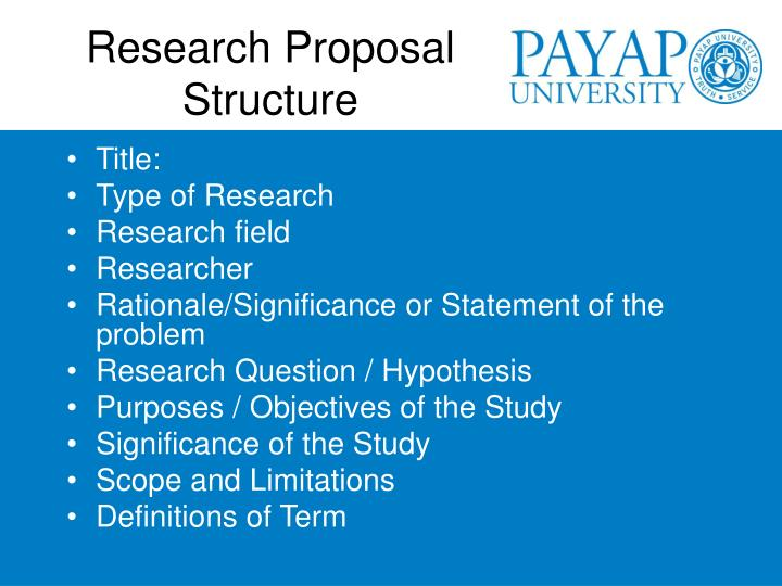 research proposal on obesity Obesity topics for research paper writing and sample thesis statements once you have settled on a good research topic, the next thing you want to form is a strong thesis statement a weak statement will result in a weak paper so you want to give it your best.